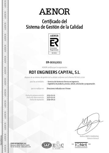 ISO-9000-2017-356x500_n