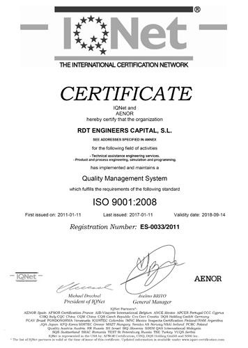ISO-9001-2017-IQNET-356x500_n